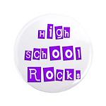 High School Rocks 3.5