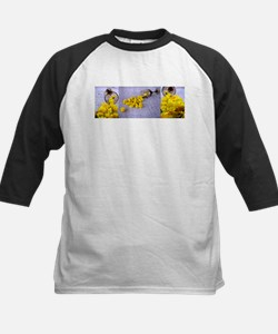 Cute Art and photography Tee