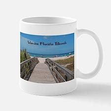 Venice Florida Mug