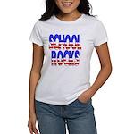 School Rocks Women's T-Shirt