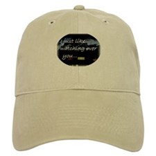 "Twilight""Watching Over You"" Baseball Cap"