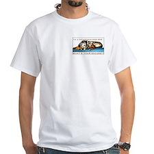catahoula hog dog Shirt