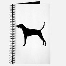 American Foxhound Journal