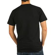 Cute Wsu Shirt