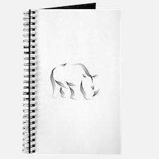 The Rhinoceros Journal