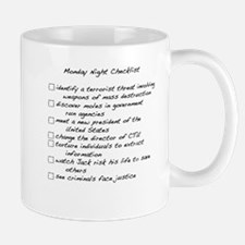 Cute Sutherland Mug