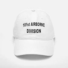 101ST AIRBORNE DIVISION Baseball Baseball Cap