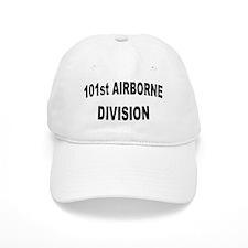 101ST AIRBORNE DIVISION Cap