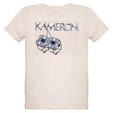 kameron Shop T-Shirt