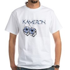 kameron Shop Shirt