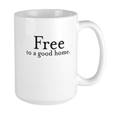 1free Mugs