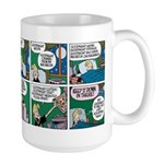 Goodnight Moon Large Mug