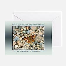 MothCP_GCard Greeting Cards