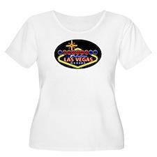 Unique Las vegas birthday T-Shirt