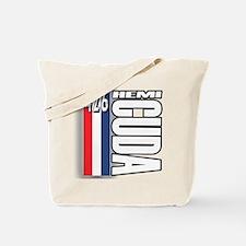 hemi RWBB Tote Bag