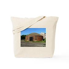 Kiln Time Tote Bag