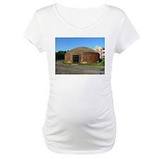 Kiln TIme Shirt