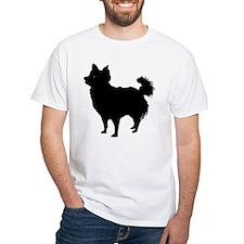 Chihuahua Longhair Shirt