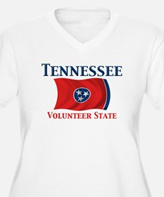 Tennessee Volunteer T-Shirt