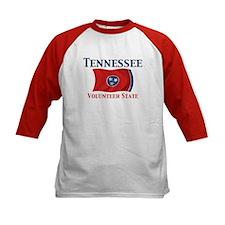 Tennessee Volunteer Tee