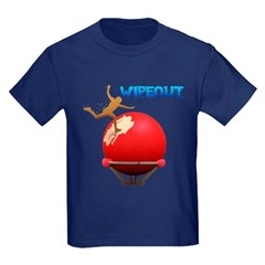 Wipeout T