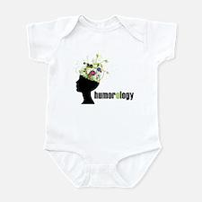 Humo Infant Bodysuit