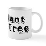 Arbor Day Mug