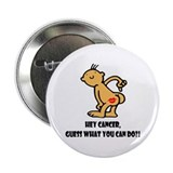Prostate cancer Buttons