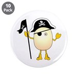 Pirate Egghead 3.5