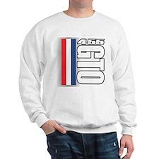GTO RWB Sweatshirt