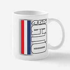 GTO RWB Mug