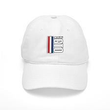 GTO RWB Baseball Cap