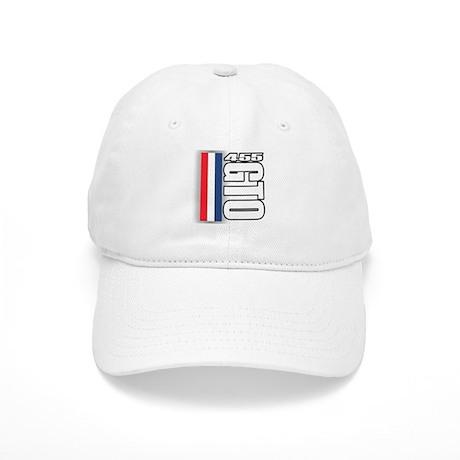 GTO RWB Cap