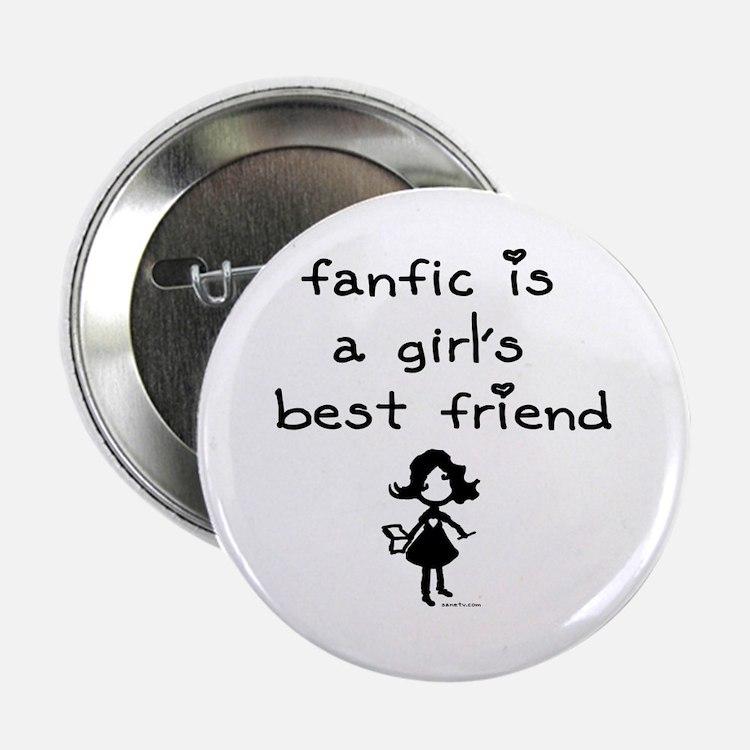 "Fanfic 2.25"" Button"