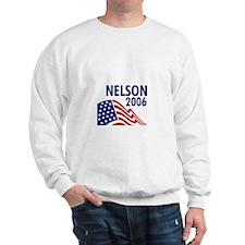 Nelson 06 Sweatshirt