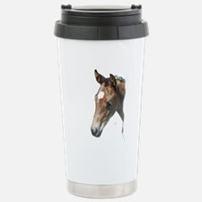Funny Other pets Travel Mug