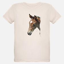 Unique Other pets T-Shirt