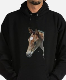 Cute Animals pets wildlife Hoodie