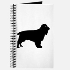 Field Spaniel Journal