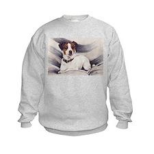 Queen B Sweatshirt