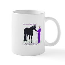 Unique Other pets Mug
