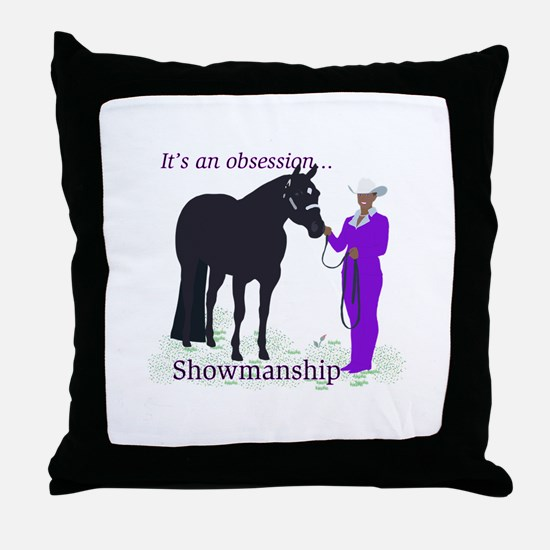 Unique Other pets Throw Pillow