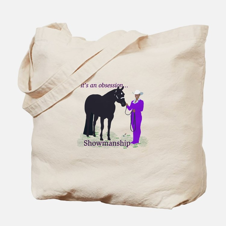 Cute Other sports Tote Bag
