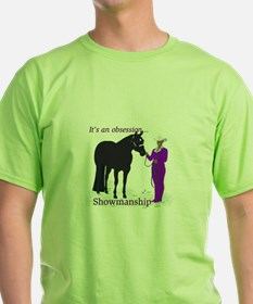 Cute Other pets T-Shirt