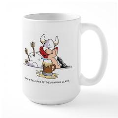 Drinking Class Mugs