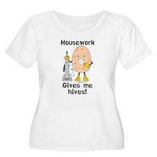 Housework T-Shirt