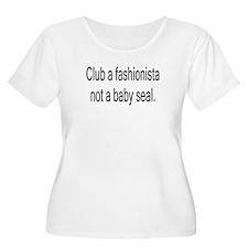 Cute Fashion icon T-Shirt