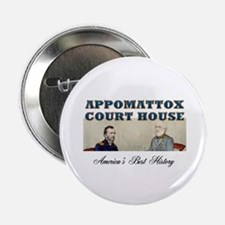 """ABH Appomattox 2.25"""" Button"""