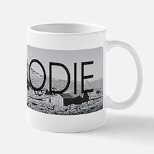 ABH Bodie Small Small Mug