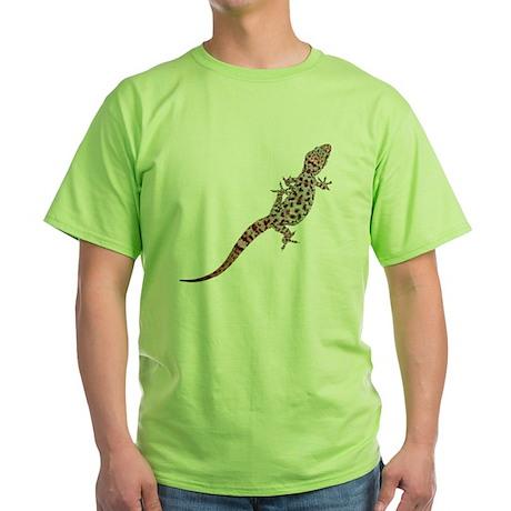 2-Gecko03ne_t T-Shirt
